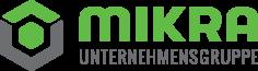 MIKRA Unternehmensgruppe