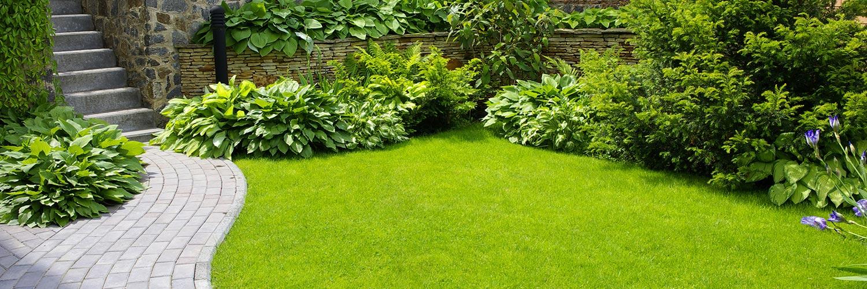 MIKRA Garten- und Landschaftspflege