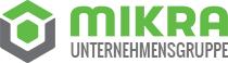 mikra-unternehmensgruppe-logo